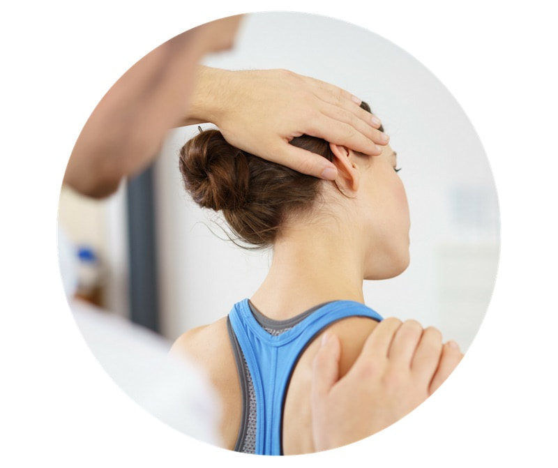Expert Physiotherapists