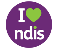 NDIS Physiotherapist